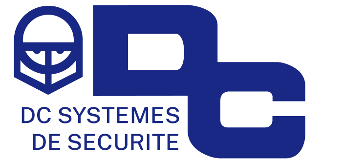 Logo dc systemes